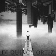 DJ Quincy Ortiz - Take Before You Leave (Original Mix)
