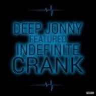 Deep Jonny ft. ROOAN - Crank (Original Mix)