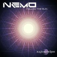 Nemo - Follow The Sun (Original mix)