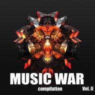 GMmusic - Summer theme (Original Mix)