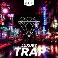 Def Hard - Walkin (Original Mix)