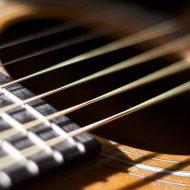 Adele vs Pheko The Guitarist - Rolling In The Deep   (Cornel Dascalu Edit) (( Cornel Dascalu Edit ))