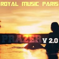 Royal Music Paris - Amen (Original Mix)