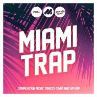 PeteN - Trap MC (Original Mix)