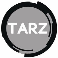 Tarz - For U (Original mix)