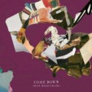 Slaptop, Rozzi Crane  - Come Down (Original mix)