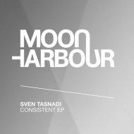 Sven Tasnadi - Believe In Me (Original Mix)