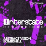 Abstract Vision - Bombshell (Extended Mix)