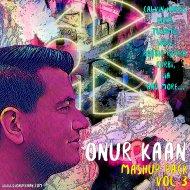AD & BD and Sohail Dailami Vs. Royce&Tan - Everybody Dance Now (Onur Kaan Mashup) (Original Mix)