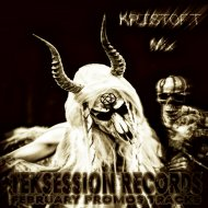 KRISTOF-T - TEKSESSION Records - February Promos Tracks - Mixed By KRISTOF.T - 220217 (Mix)