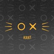 KANT - Breathless (Original Mix)