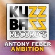 Antony Feber - Mr.Rock (Original Mix)