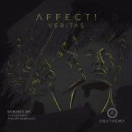 Affect! - Kilia (Original Mix)
