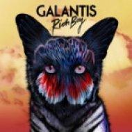 Galantis - Rich Boy (Extended Mix)