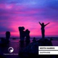 Keith Harris - Sapphire (Original Mix)