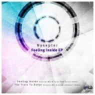 Nysepter - Feeling Inside (Original Mix)