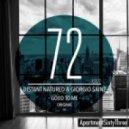 Distant Natured & Giorgio Sainz - Good To Me (Extended Mix)