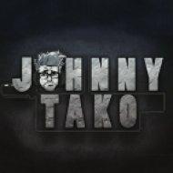 Twenty One Pilots, DISTO  vs.  Paul dub Sky & AlexMINI - Heathens (Johnny Tako Mash-up)