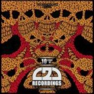 Khronos - 27 Miles (Int Company Remix)