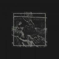 ArchivOne - Resonance (Original mix)