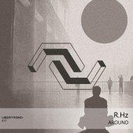 R.Hz - Together (Original mix)
