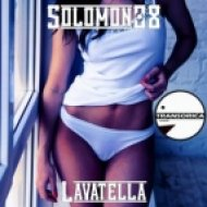 Solomon08 - Lavatella (Original Mix)
