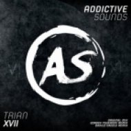 Trian - XVII (Original Mix)