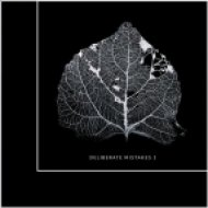 JOFF. - Nightingale (Original mix)