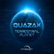 Quazax - Afterlife (Original Mix)