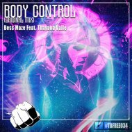 Bess Maze & Thayana Valle - Body Control  (feat. Thayana Valle) (Original Mix)