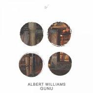 Albert Williams - I Like (Original Mix)