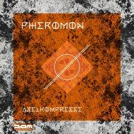 Pheromon - Scary Moves   (Original Mix)