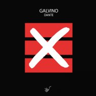 Galvino - Divergente  (Original Mix)