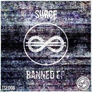 Surce - Djinn (Original Mix)