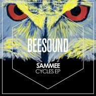Sammee - Cycles (Original Mix)