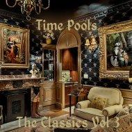 Time Pools - More  (Original Mix)
