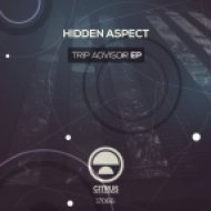 Hidden Aspect - Deleted (Original mix)
