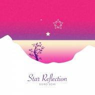 Soro Sori - Starry Light (Original Mix)