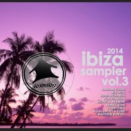Nathan Coles & Nils Hess - Charlie Knickers (Original Mix Remastered)