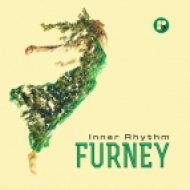 Furney - The End (Original mix)