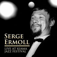 Serge Ermoll - Time After Time  (Original Mix)
