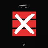 Andre Villa - Polygonal Infection  (Original Mix)