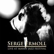 Serge Ermoll - Extended Jam  (Original Mix)