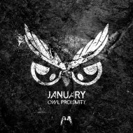 Owl Proximity - Enough  (Original Mix)