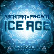 Architekt & Frosti - The Big Freeze  (Original Mix)