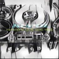 KupOL  - memories of house music VOL.3 (mix)
