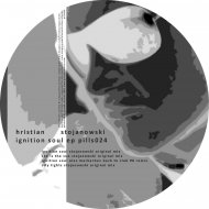 Hristian Stojanowski - Ignition Soul (Original Mix)