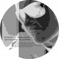 Hristian Stojanowski - She Is The Sun (Original Mix)