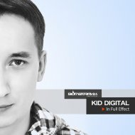 Kid Digital & Maria Scott - Let Me Breathe (feat. Maria Scott)  (Original Mix)