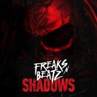 Freaks\'n\'Beatz - Shadows ()